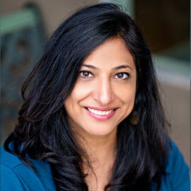 Kalpana Kelkar pediatric doctor