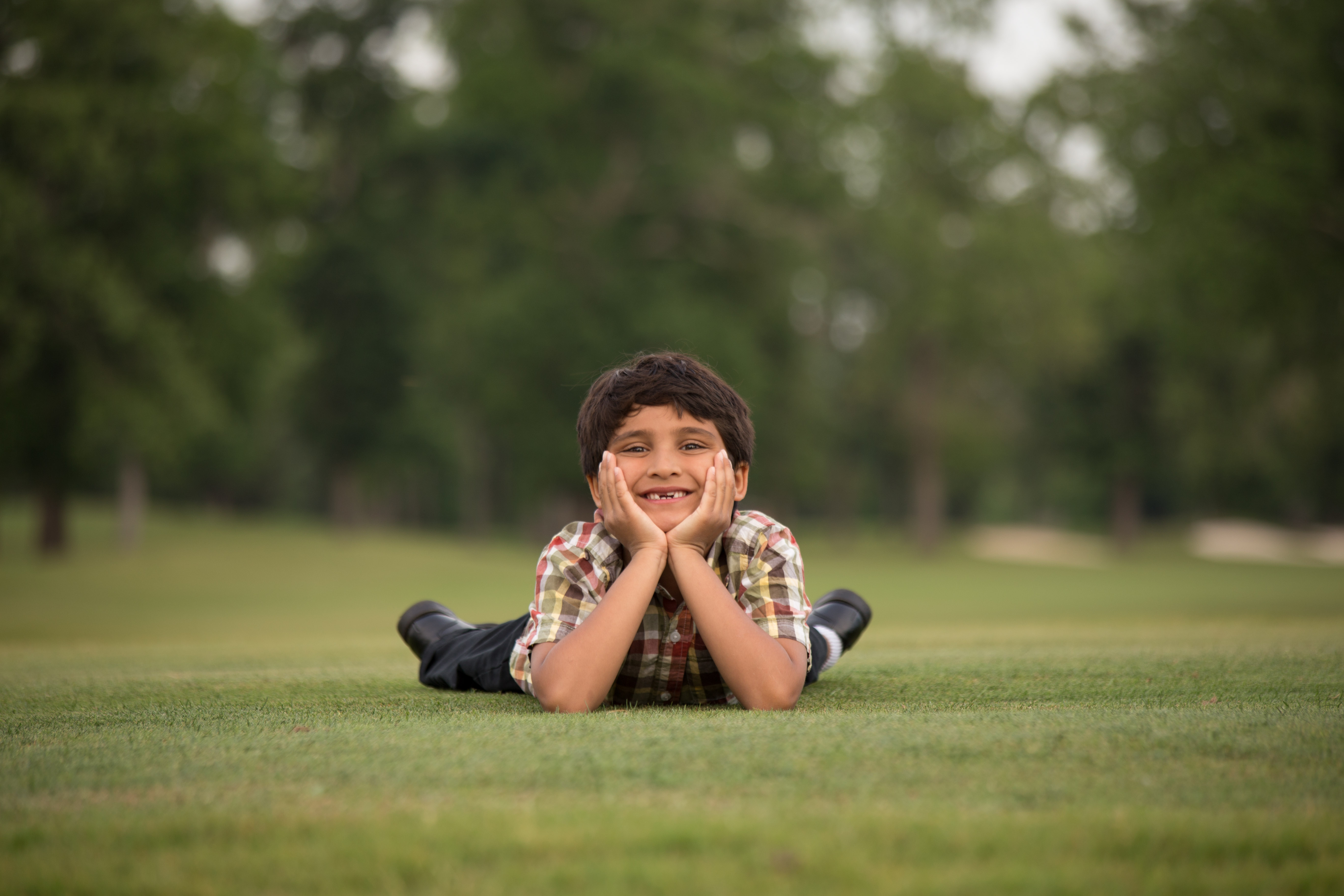 akash_golf-1 - Kids First Pediatric