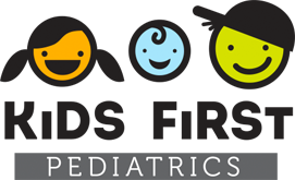 kids care pediatrics