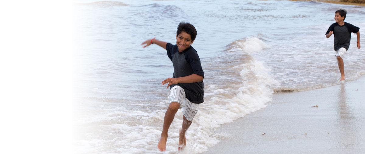 slider-boys - Kids First Pediatric