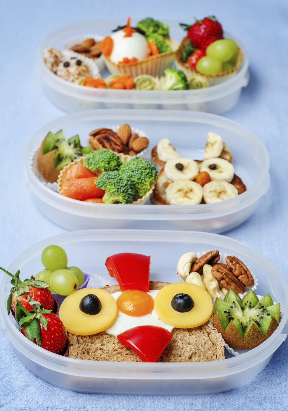 what s new with school lunches kids first pediatric