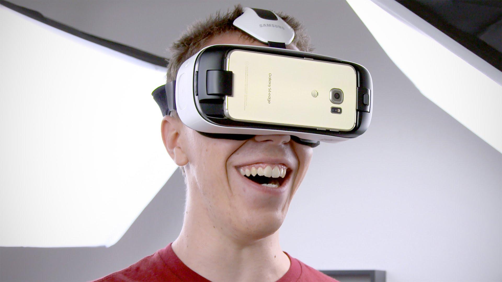 704ec14c7119 Virtual Reality - Kids First Pediatric