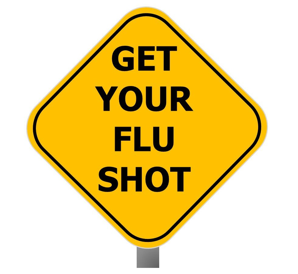 Communication on this topic: Get Your Flu Shot Now, get-your-flu-shot-now/